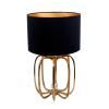 abajur-em-metal-com-base-dourada-e-cupula-na-cor-preta-62x38cm