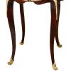 mesa-lateral-com-maquiterri-feita-a-mao-e-apliques-em-bronze-imperial-80x58x58cm