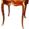 mesa-lateral-francesa-maquiterri-luis-xv-apliques-em-bronze-80x80x80cm