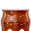 comoda-bombe-classica-luis-xv-apl-bronze-2-gavetas-flores-rusticas-73x126x37cm