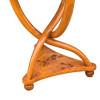 mesa-auxiliar-em-madeira-art-decor-folheada-a-radica-73x45x45cm-6884
