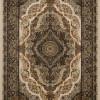 tapete-persa-mashad-bege-com-detalhes-coloridos-57x90cm