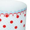 jogo-de-canecas-de-porcelana-com-desenhos-decorativos-6-pecas-de-400ml