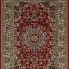 tapete-persa-kashan-vermelho-com-detalhes-57x90cm