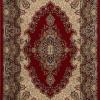 tapete-persa-kashan-vermelho-com-detalhes-em-marrom-100x150cm
