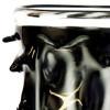 vaso-decorativo-em-murano-preto-e-branco-modelado-artesanalmente-38x29x38cm