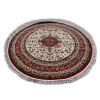tapete-persa-vermelho-floral-200x200cm-32178