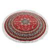 tapete-persa-vermelho-com-detalhes-bege-200x200cm-32189