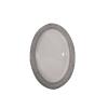 aparelho-de-jantar-com-detalhes-em-prata-e-desenho-decorativo-114-pecas