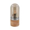 abajur-com-base-em-madeira-e-cupula-de-vidro-32x25cm