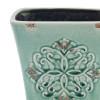 cachepot-em-ceramica-verde-24x20cm