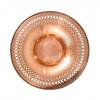 centro-de-mesa-em-metal-de-cor-bronze-11x26x26cm