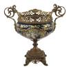 centro-de-mesa-em-porcelana-azul-e-dourado-44x43x27cm