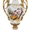 anfora-em-porcelana-dourada-48x24cm