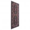 passadeira-persa-qhom-com-detalhes-em-vermelho-3-00x1-00m