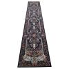 passadeira-persa-qhom-com-detalhes-em-marrom -4-00x0-80m