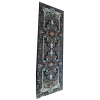passadeira-persa-qhom-colorida-3-50x0-80m