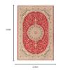 tapete-iraniano-beluchi-vermelho-com-detalhes-dourado-300x250cm