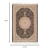 tapete-iraniano-beluchi-preto-com-detalhes-bege-120x75cm