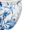 cachepot-em-ceramica-branca-com-estampa-de-aves-na-cor-azul-18x26cm