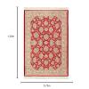 tapete-iraniano-aubussoni-vermelho-com-detalhes-bege-120x75cm