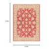 tapete-iraniano-aubusson-vermelho-com-detalhes-bege-250x200cm