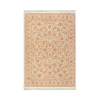 tapete-iraniano-yazd-bege-com-desenhos-decorativos-150x100cm