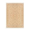tapete-iraniano-yazd-bege-com-desenhos-decorativos-250x200cm
