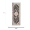 passadeira-iraniana-beluchi-preta-com-detalhes-em-bege-2-00x0-75m