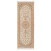 passadeira-iraniana-yazd-na-cor-bege-300x75cm