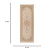 passadeira-iraniana-yazd-na-cor-bege-2-50x0-75m