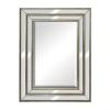 espelho-retangular-prata-com-moldura-espelhada-64x84cm