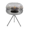 abajur-em-metal-prateado-com-cupula-em-vidro-38x38cm