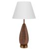 abajur-em-metal-bronze-com-cupula-na-cor-branca-66x32cm