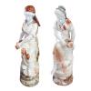 escultura-decorativa-2-mulheres-em-marmore-148x40x40cm