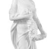 escultura-decorativa-mulher-em-marmore-branco-170x55x38cm