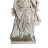 escultura-anciao-em-marmore-branco-63x29x19cm
