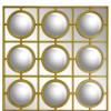 espelho-retangular-estilo-olho-de-peixe-com-moldura-folheada-a-ouro-101x5x136cm