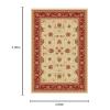 tapete-persa-kashmar-bege-com-detalhes-em-vermelho-3-00x4-00m