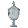 bomboniere-versailles-em-cristal-azul-ecologico-32x15cm