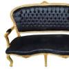 sofa-luis-xv-folheado-a-ouro-em-captone-preto-2-lugares
