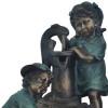 fonte-para-area-externa-criancas-em-resina-85x50x45cm