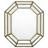 espelho-pequeno-com-moldura-dourada-octagonal-35x30cm