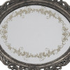 bandeja-espelhada-revestida-em-resina-prata-51x29cm