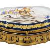 caixa-em-porcelana-azul-escuro-12x33x22cm