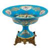 centro-de-mesa-em-porcelana-azul-claro-26x35cm-7490-7490
