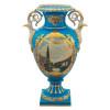 anfora-em-porcelana-limoges-atella-50x34cm-3135