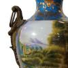 potiche-limoges-em-porcelana-azul-detalhes-em-bronze-60x24cm