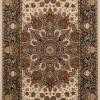 tapete-persa-qom-bege-com-detalhes-em-preto-57x90cm