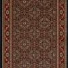 tapete-persa-wood-preto-e-vermelho-57x90cm